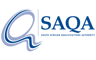 The South African Qualifications Authority